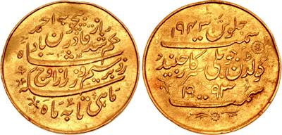 sikh-coinage11
