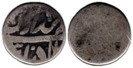 sikh-coinage2
