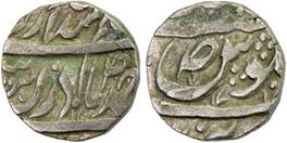 sikh-coinage3