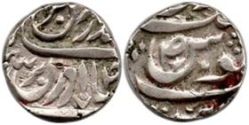 sikh-coinage4