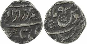 sikh-coinage6