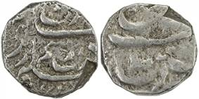 sikh-coinage8