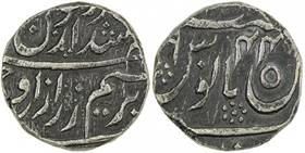 sikh-coinage9